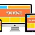 Manfaat dan Keuntungan Memiliki Website Bagi Bisnis